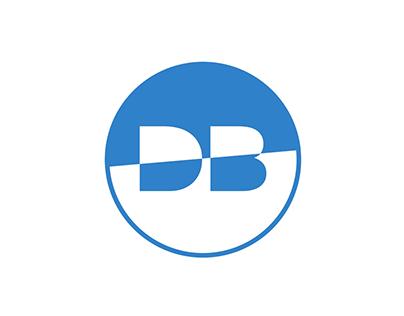 Logo Motion Design