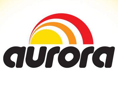 Mix Aurora