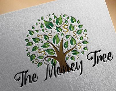 Logo Design for Investment Properties