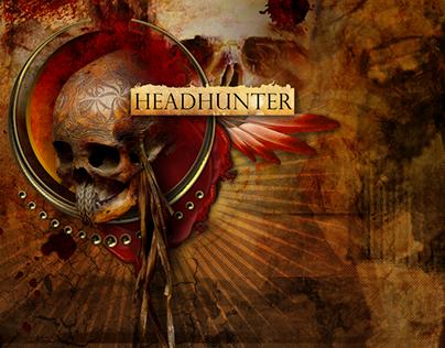 Headhunter Series