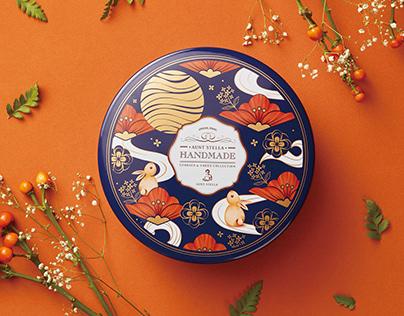 2020 Fall Season Gift|秋季禮盒