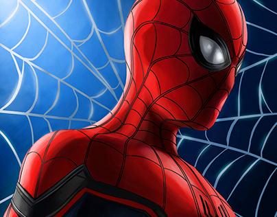Save Spider-Man