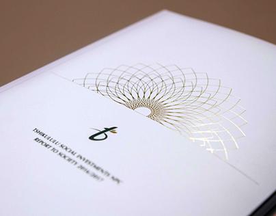 TSI Annual Report 2017