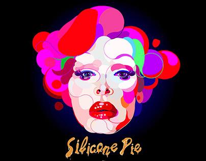 Silicone Pie