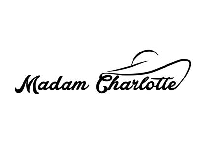Madam Charlotte