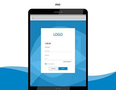 UX UI - Visual Design