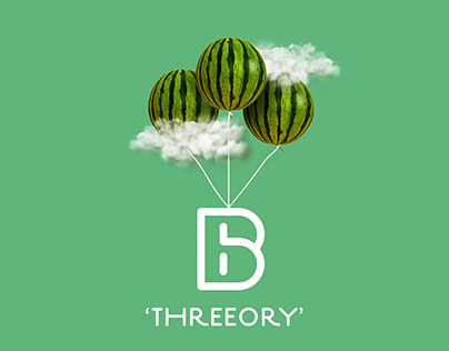 Threeory Videos