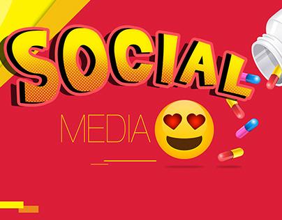 Saher Dawoud Pharmacies (Social Media)