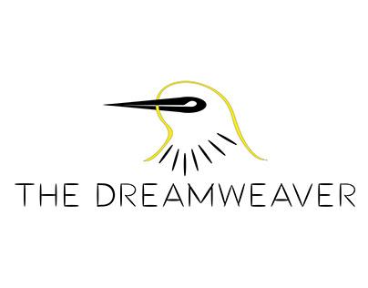 The Dreamweaver - Personal Logo (3)