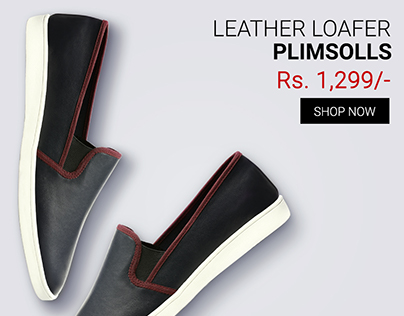 loafer shoes online in india