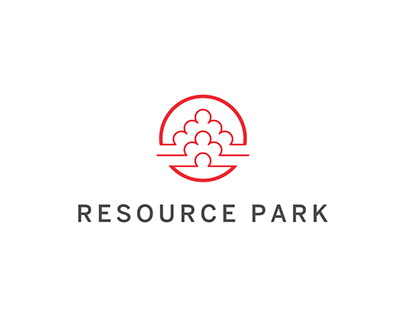 Resource Park