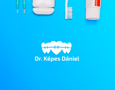 Logo Design Competition for Dentist
