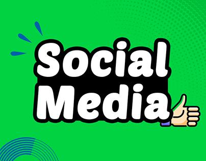 Social Media Designs 2019 | Vol 2