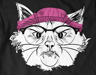 Women's March Shirt