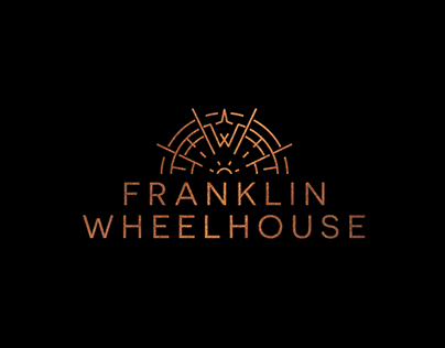 Franklin Wheelhouse