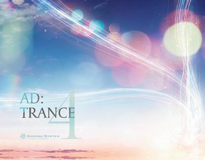 AD:TRANCE 4