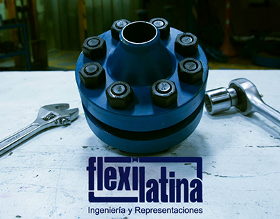 Flexilatina
