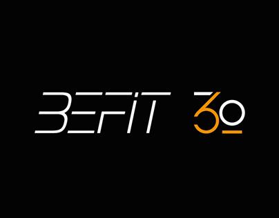 BEFIT 360