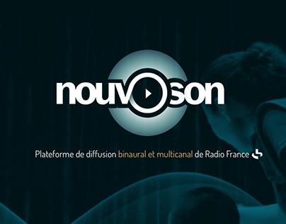 NouvOson