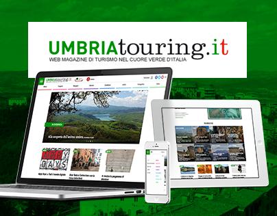 Umbria Touring