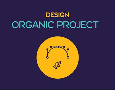 Organic Project - Botequim
