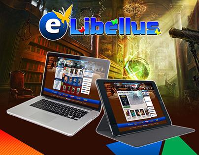 E-Libellus