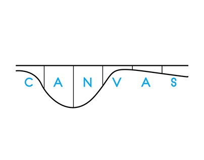 Canvas: Manipulating Light and Space, Design X