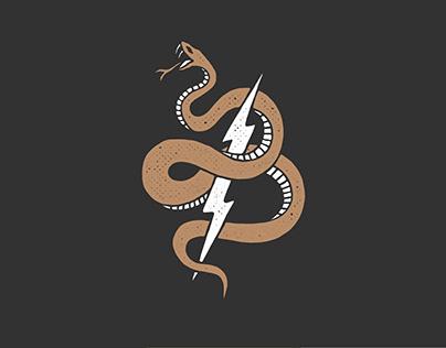 Snake Bolt