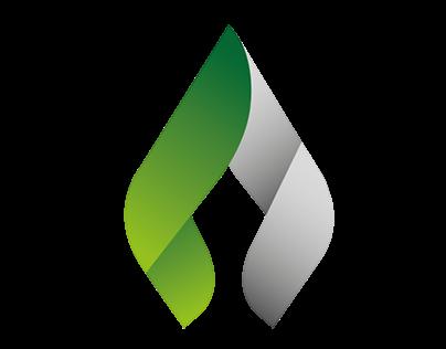 Wildlife Resilience Logo