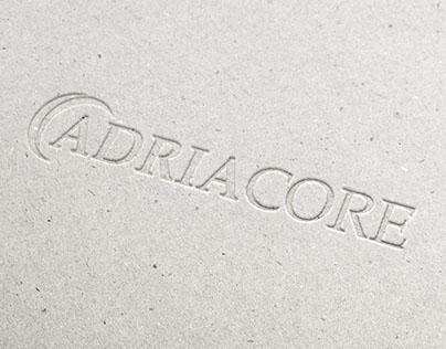 Adriacore Logo