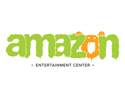 Amazon kafe