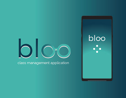 Class Management Application