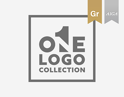 One Design // Logo Collection