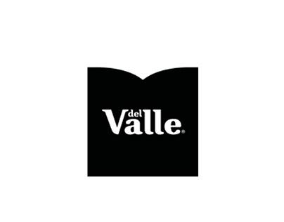 Siempre Fresh - Del Valle