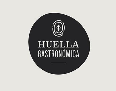 Huella Gastronómica