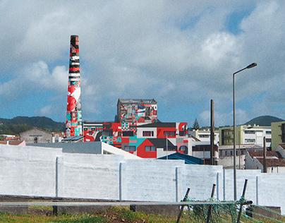 WALK&TALK Azores