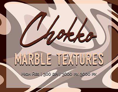Chokko Marble Textures