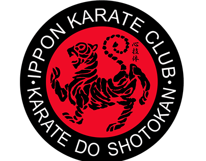 "Carate club ""Ippon"""