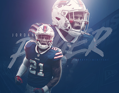 NFL Wallpapers [w/Time-Lapses]