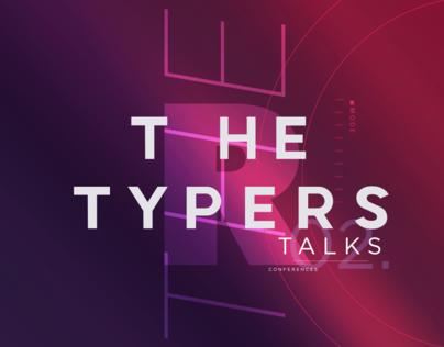 Website The Typers