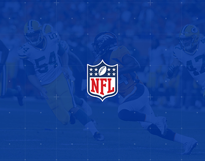 NFL 2017 Health & Safety Report