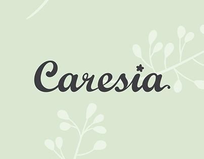 Caresia