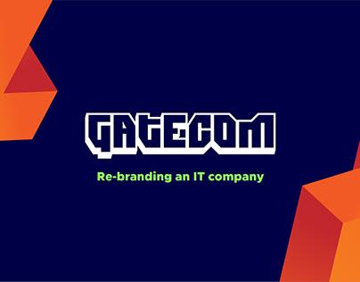 Gatecom