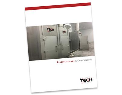Fusion Tech Case Studies Booklet