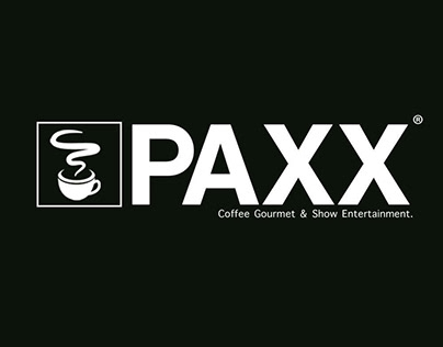PAXX Coffe Gourmet &Show Entertainment