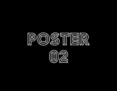 Prints #2