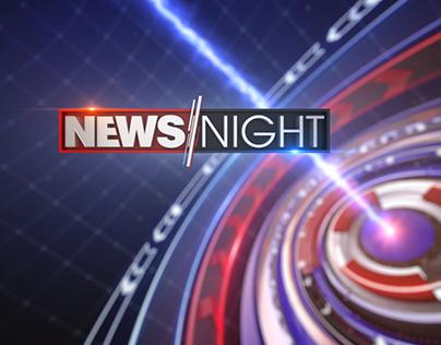News Night
