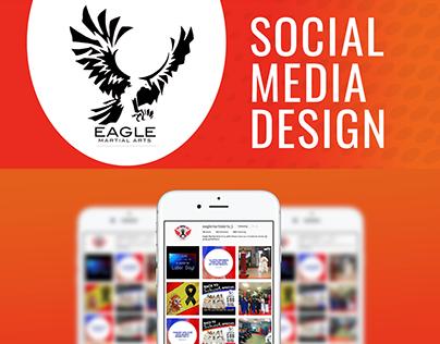 Digital - Social Media