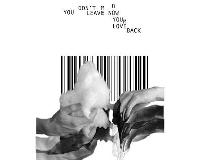 expired love