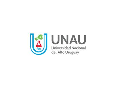 Vídeo instructivo plataforma digital UNAU